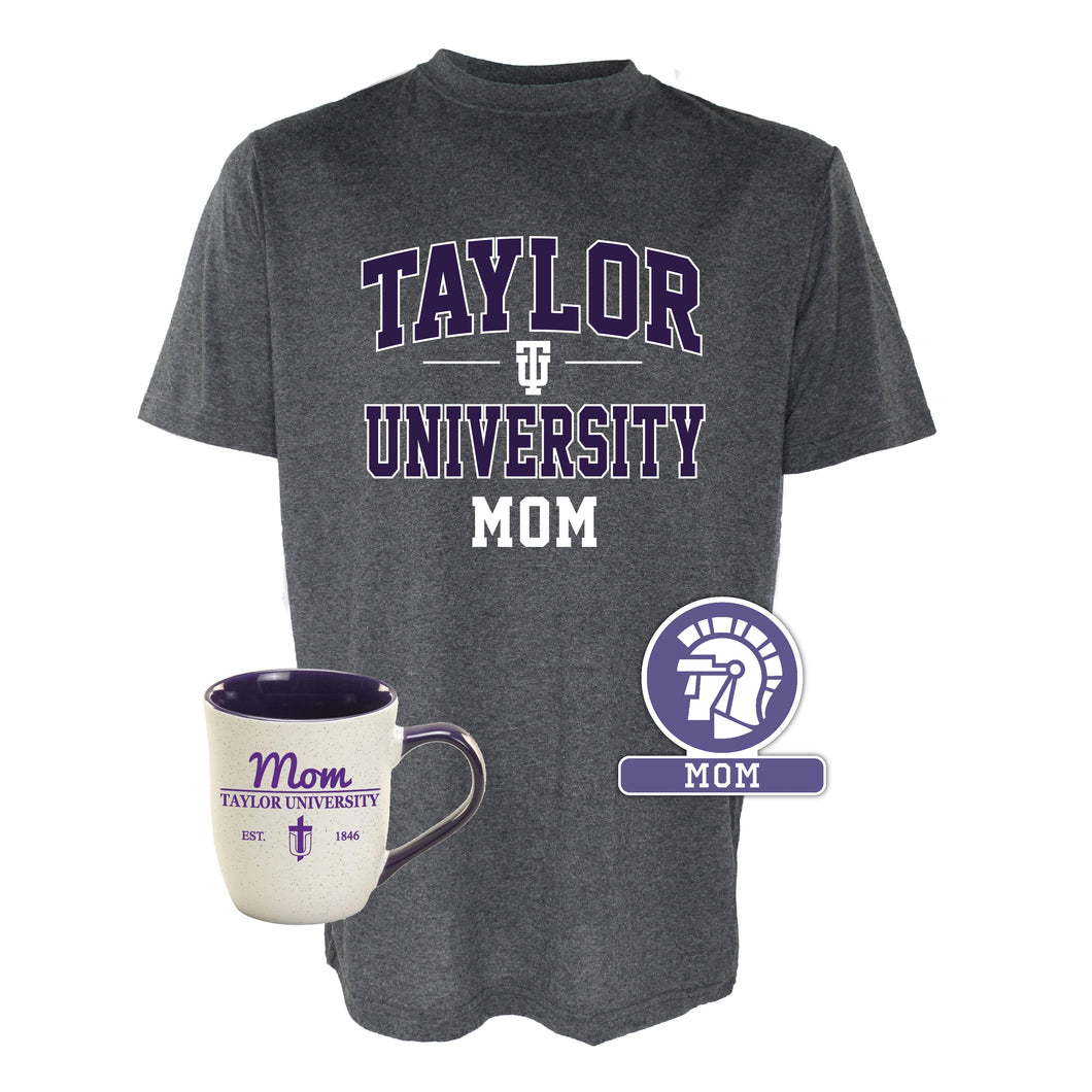 Taylor Mom Bundle