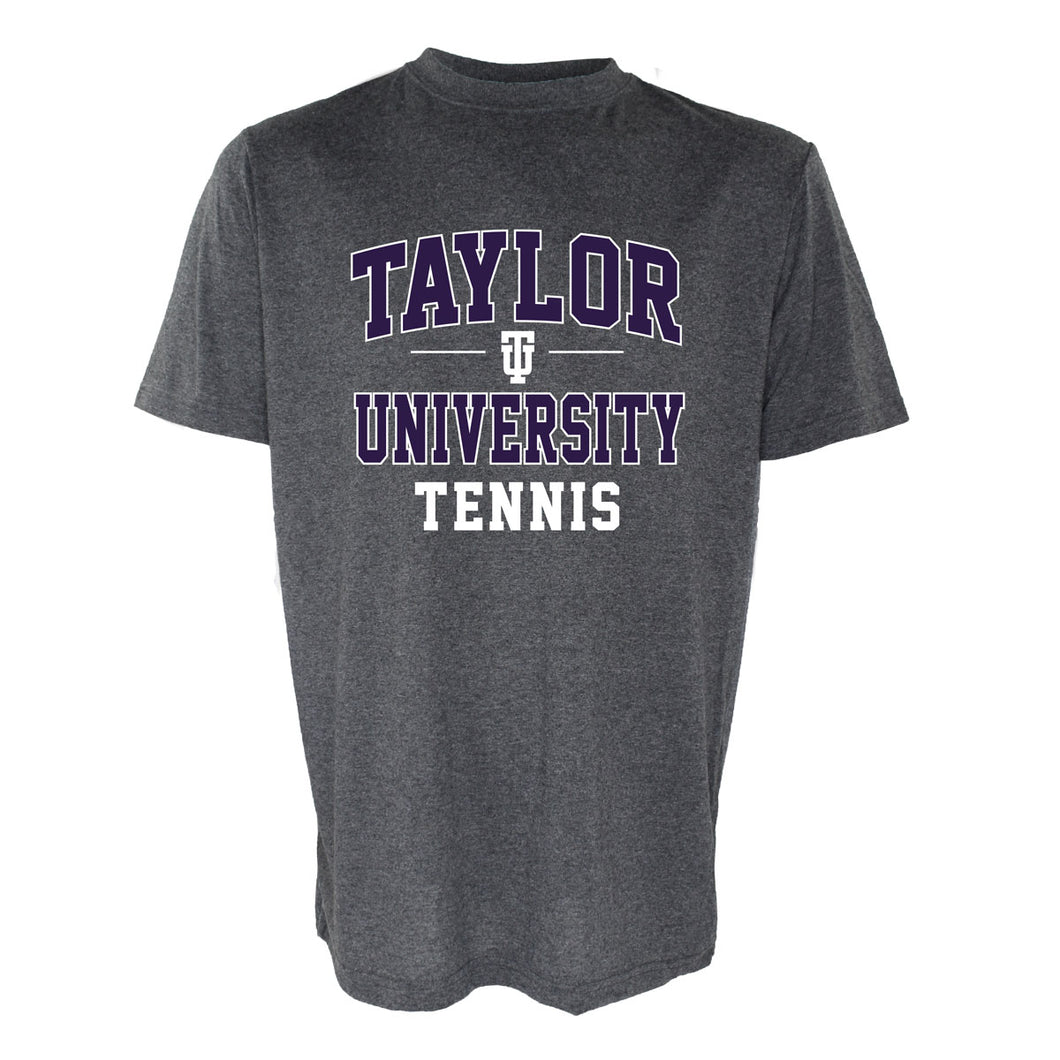 Name Drop Tee, Tennis