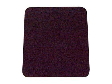 Tech Belkin Mouse Pad, Black