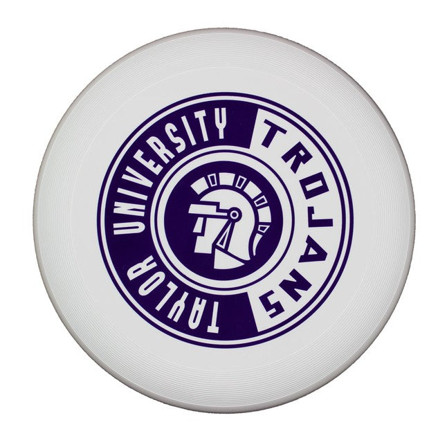 Spirit Products Ultimate Frisbee