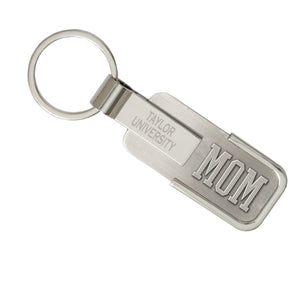 Spirit Products Arlington Keychain