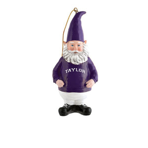 Spirit Products Gnome Ornament
