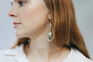 Rylee Earrings