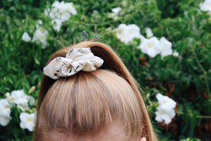 Madison Scrunchie