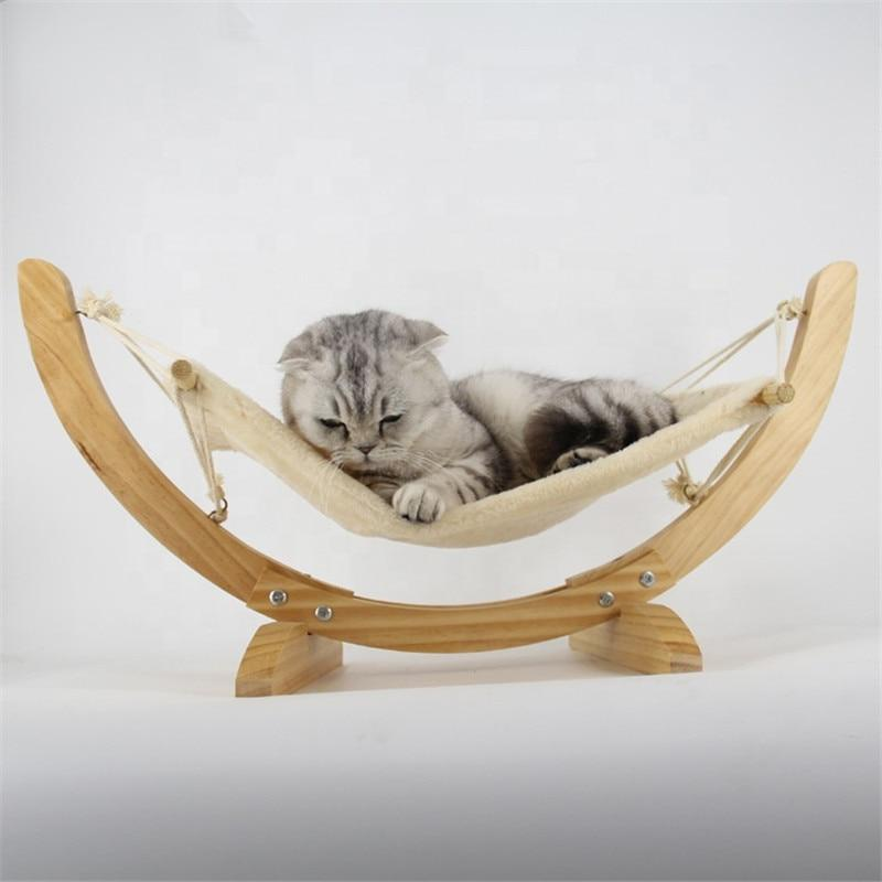 Portable Pet travel Hammock