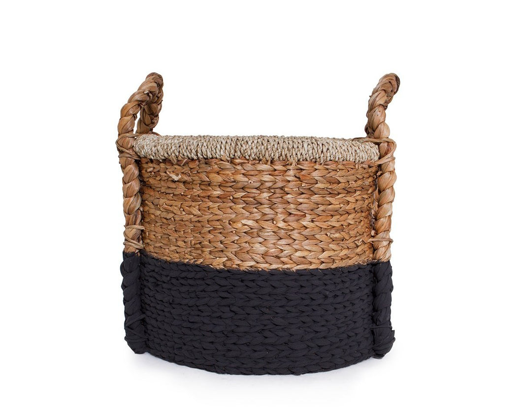 Luca Basket (small)