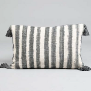 Niger Cushion Cover