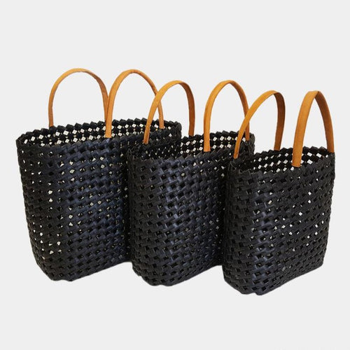 Shopper Basket (small)