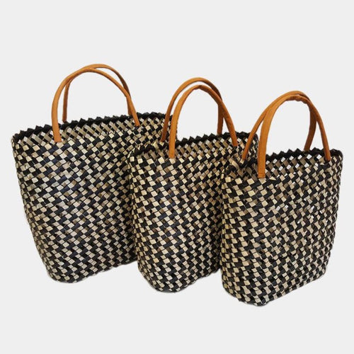 Shopper Basket (large)
