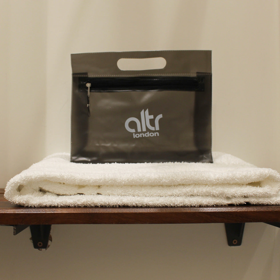 Altr Wash Bag