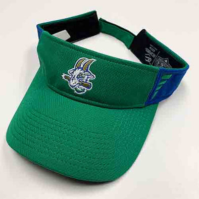 Hartford Yard Goats OC Sports Visor