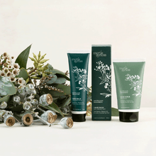 Gardeners Hand Care Essentials - Poppy Oak Leaf