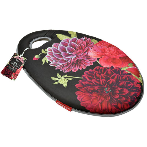 British Bloom Kneelo Kneeler