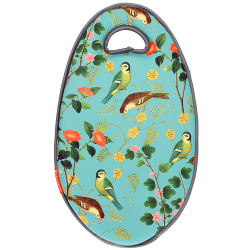 Flora and Fauna Kneelo Kneeler