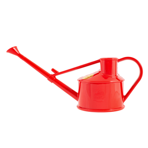 Watering Can - The Langley Sprinkler by Haws