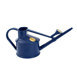 Blue Haws Plastic Watering Can