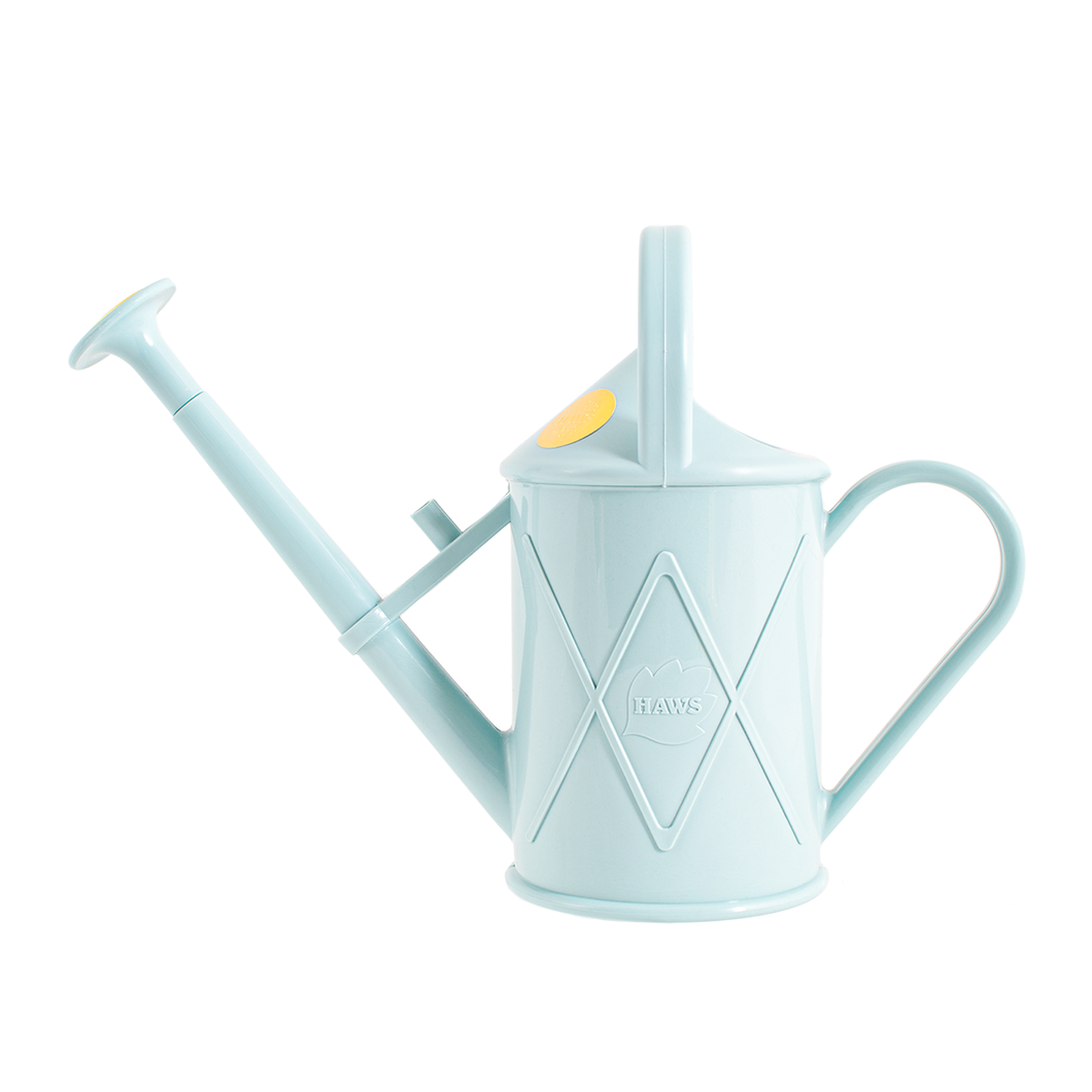Watering Can - The Bartley Burbler by Haws