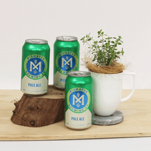 Mismatch Pale Ale & Thyme Gift Pack