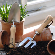 Children's Hand Trowel | Hand Tools | Plant Gifts | The Potted Garden