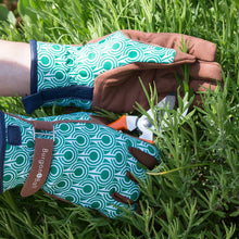 Burgon & Ball Gardening Gloves For Women, Deco | Gardening Gloves | Plant Gifts | The Potted Garden