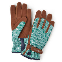 Burgon & Ball Gardening Gloves For Women, Deco