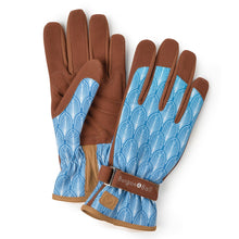 Burgon & Ball Gardening Gloves For Women, Gatsby