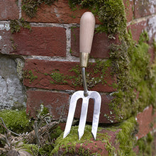 Sophie Conran - Hand Fork | Hand Tools | Plant Gifts | The Potted Garden