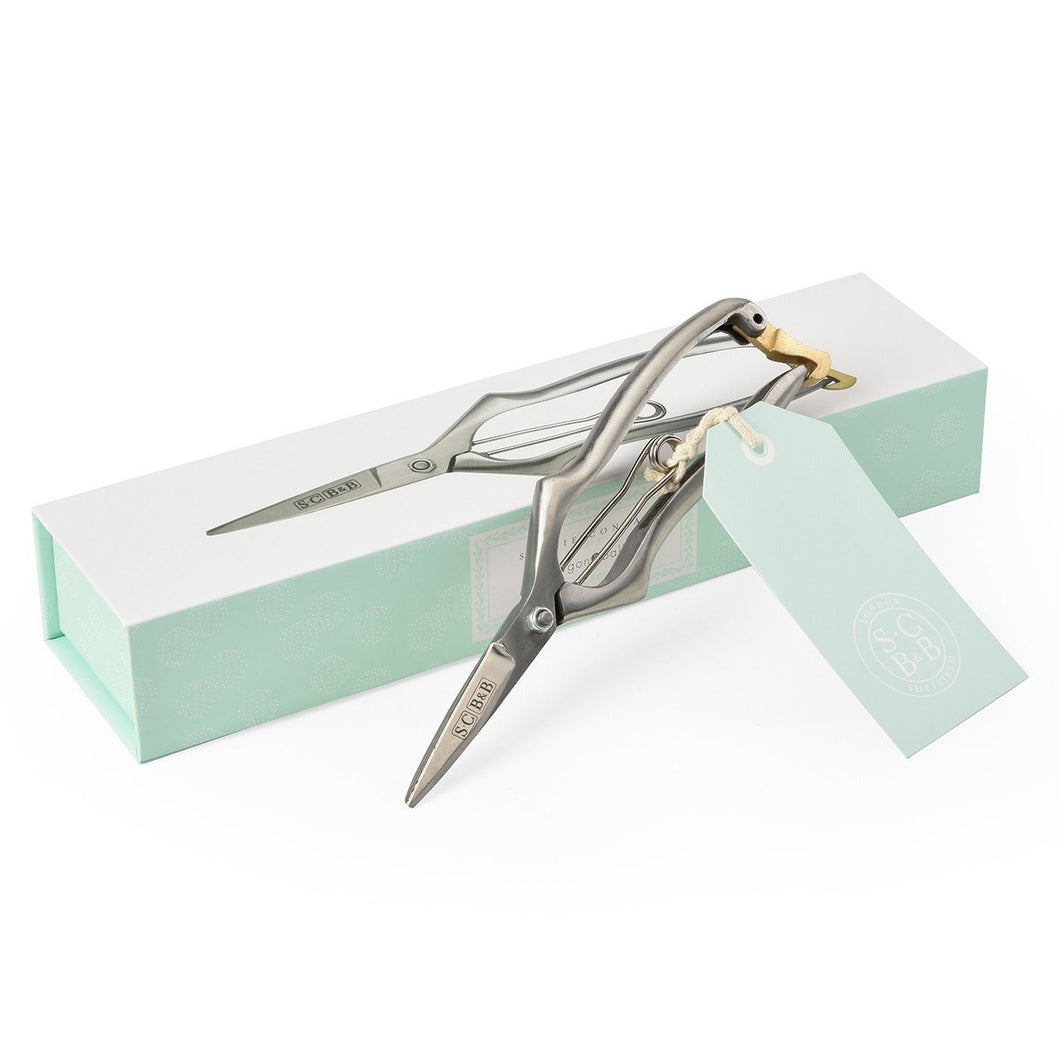 Sophie Conran - Precision Secateurs