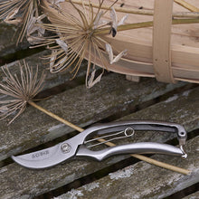 Sophie Conran - Secateurs | Cutting Tools | Plant Gifts | The Potted Garden