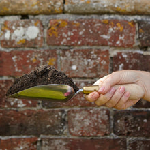 Sophie Conran - Hand Trowel | Hand Tools | Plant Gifts | The Potted Garden