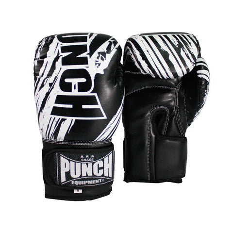 YOUTH/KIDS AAA BOXING GLOVES