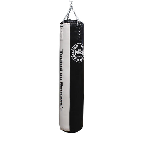 SPECIAL™ SOFTY BOXING BAG 5FT