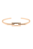 AURORE BRACELET - ROSE GOLD
