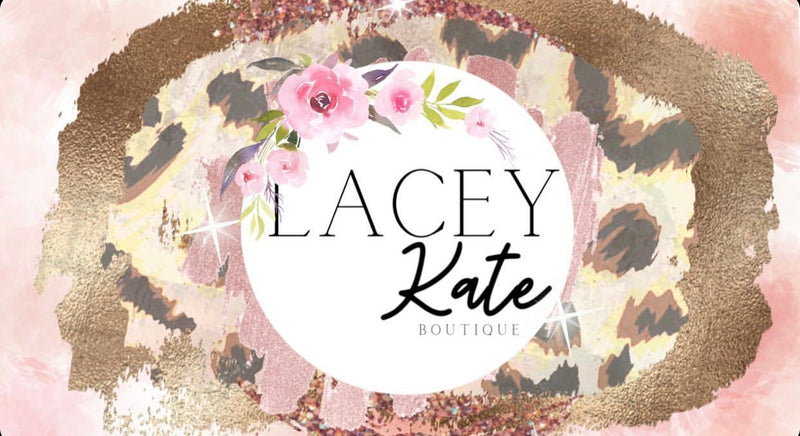 Lacey Kate Boutique