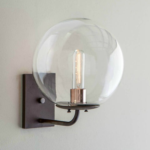Cooper Sconce