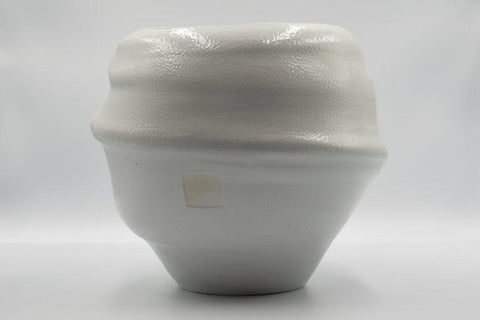 Large Vessel 3- Sakura Series