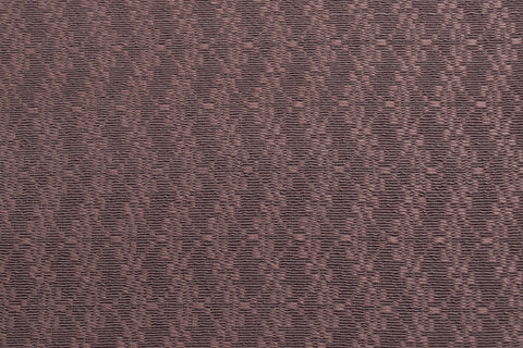 Ginger 2 - Wisful Mauve on Twilght Mauve