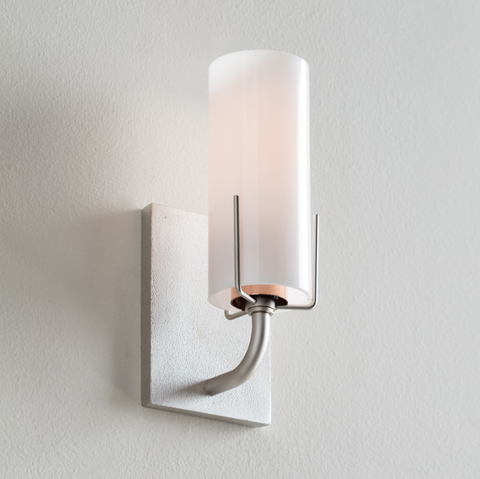Evergreen Sconce