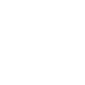 The Barbell Box