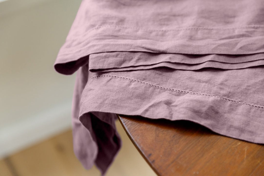 GRAZING CLOTH by Bedtonic | Medium 280x170