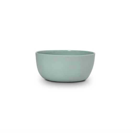 Marmoset Found Cloud Bowl SS in light Blue