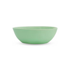 Marmoset Found cloud bowl M in seafood green