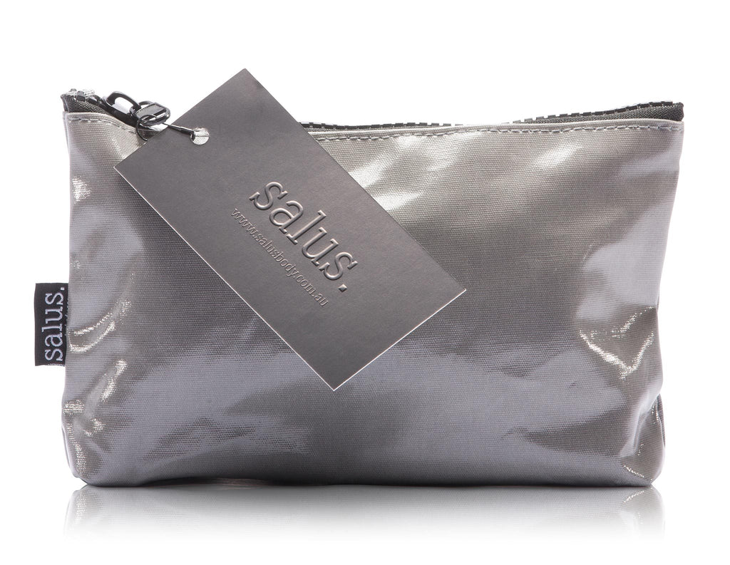 Wash Bag - Salus Body