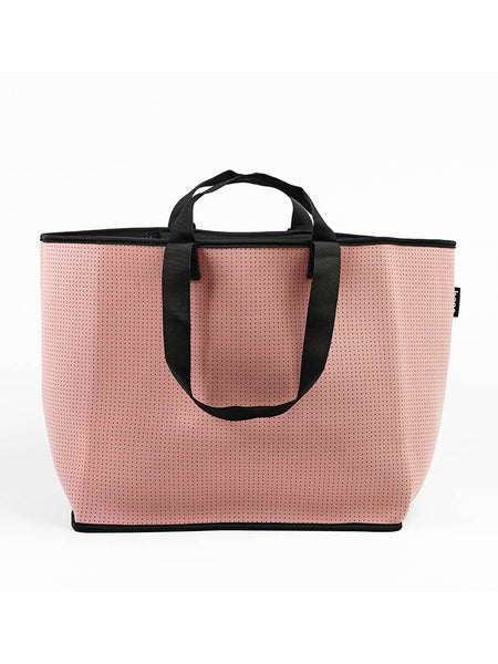 Base Supply Big Base Neoprene Bag in musk