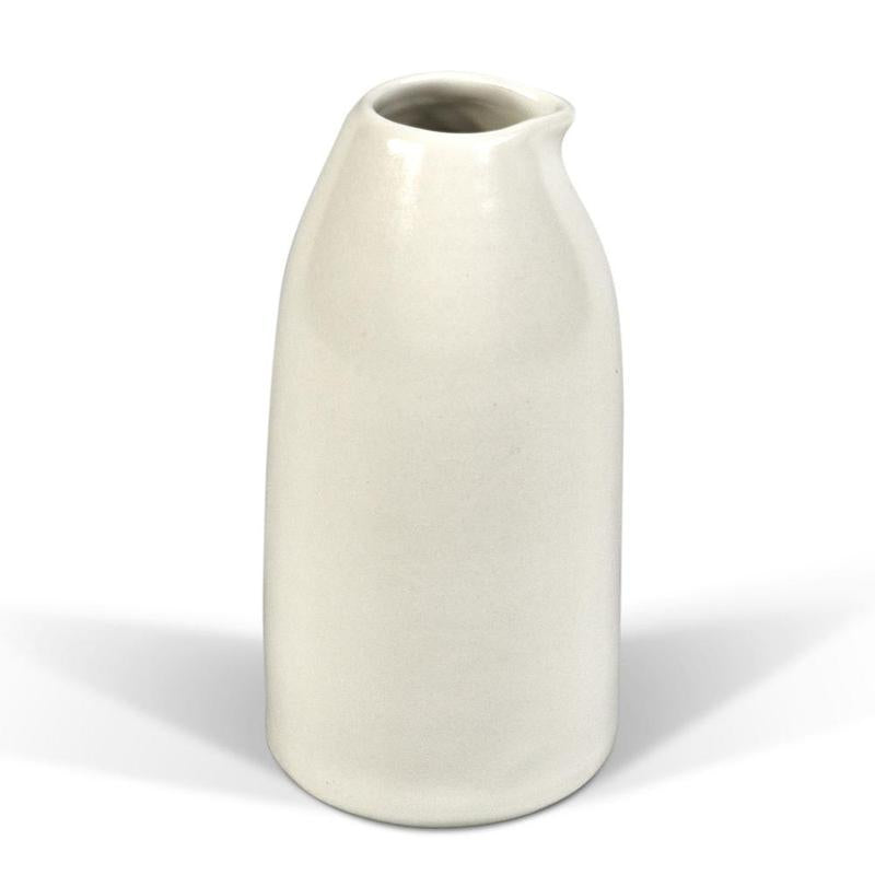 MILK BOTTLE MEDIUM | Milk | Bison Home
