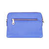 Elms + King - Bowery Bag - Wallet - Shoulder bag - crossbody bag – clutch