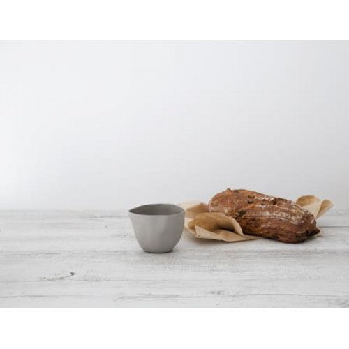 flax ceramics dip bowl homewares gifts