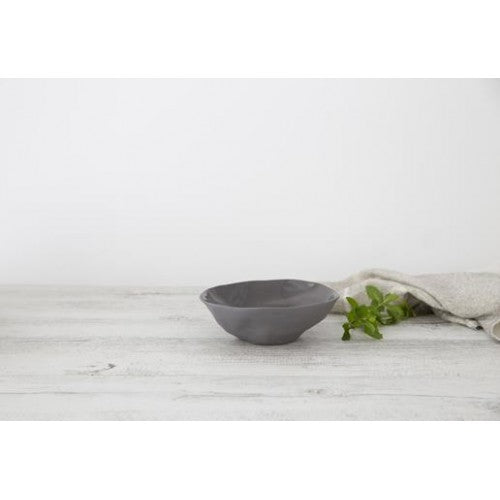 Flax Ceramics Fruit Bowl Medium Homewares Gifts
