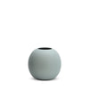 CLOUD BUBBLE VASE  M | Light Blue
