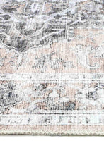 Load image into Gallery viewer, VINTAGE EMPRESS PALACE NEUTRAL RUG